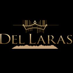 Banner - Del Laras - Link para o Site