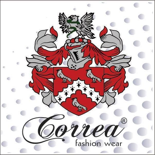 Correa Fashion Wear - Juruaia-MG