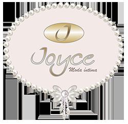 Loja Virtual - Joyce Moda Intima