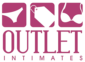 Loja Virtual - Outlet Intimates