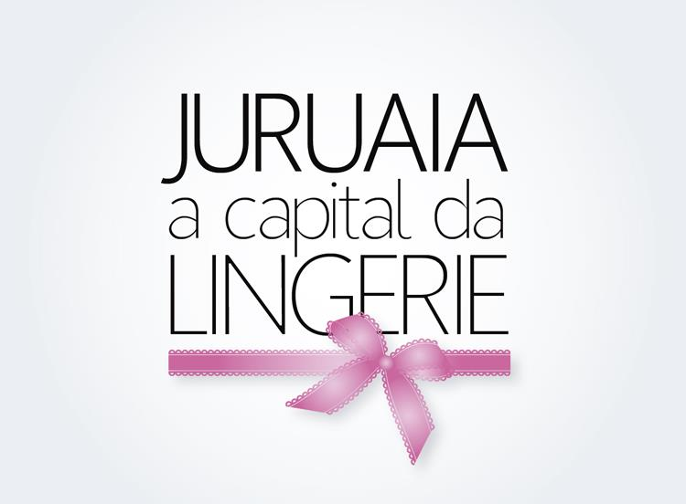 Juruaia-MG - A Capital da Lingerie