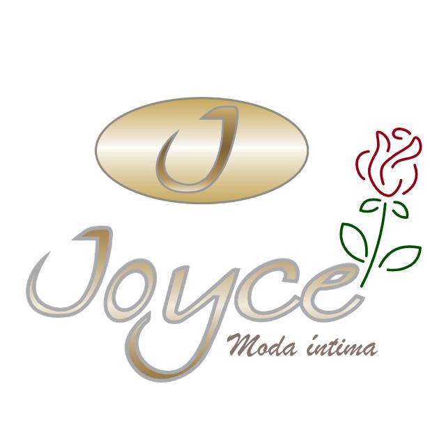 Joyce - Lateral Coleções