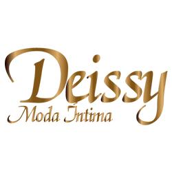 Deissy Moda Intima - Confecções