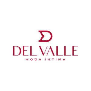 Coleções - Del Valle