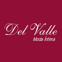 Del Valle Lingerie