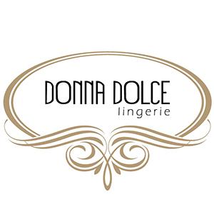 Donna Dolce Lingerie - (Coleção)