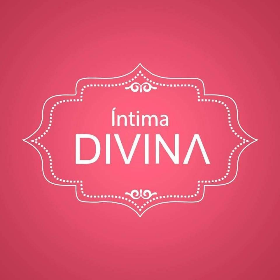 Intima Divina - Home