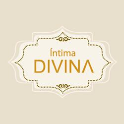 Coleções - Intima Divina