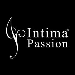 Intima Passion - Loja Virtual