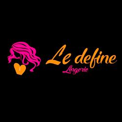 Le Define Lingerie - Juruaia-MG