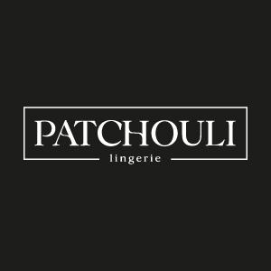 Coleções - Patchouli Lingerie