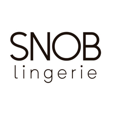 Home - Snob Lingerie