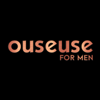 Coleções Ouseuse for Men